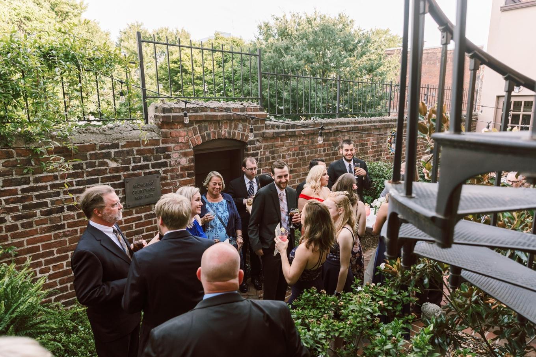 33_richmond-wedding-bolling-haxall-house-june2019-48.jpg