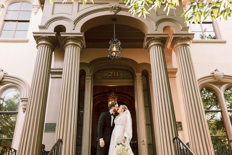34_richmond-wedding-bolling-haxall-house-june2019-50.jpg