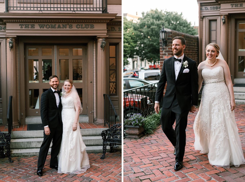 36_richmond-wedding-bolling-haxall-house-june2019-54_richmond-wedding-bolling-haxall-house-june2019-53.jpg