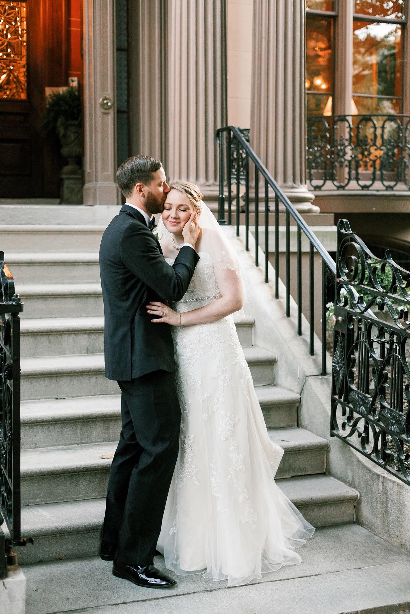 35_richmond-wedding-bolling-haxall-house-june2019-51.jpg