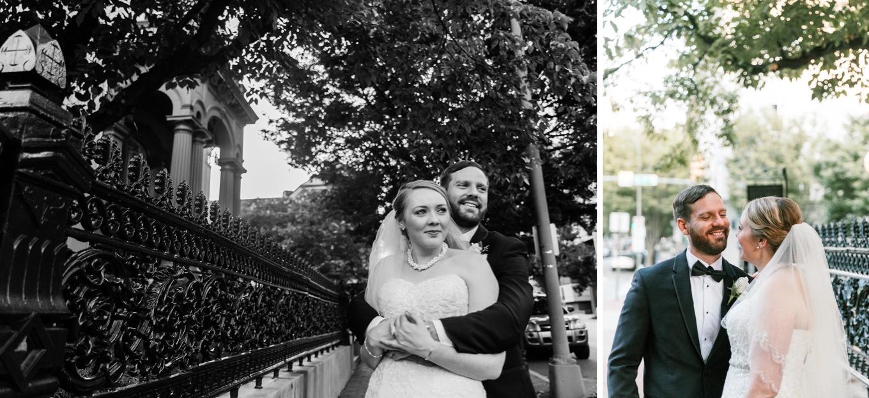 39_richmond-wedding-bolling-haxall-house-june2019-57_richmond-wedding-bolling-haxall-house-june2019-58.jpg