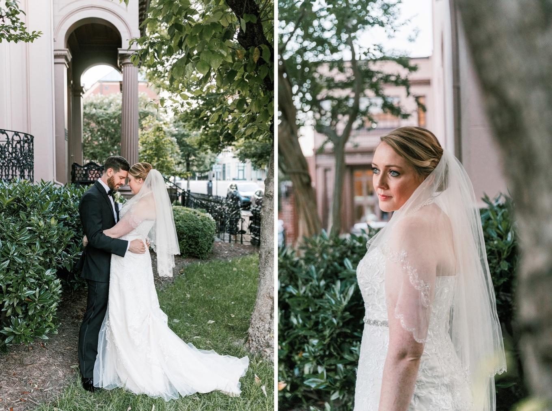 38_richmond-wedding-bolling-haxall-house-june2019-56_richmond-wedding-bolling-haxall-house-june2019-55.jpg