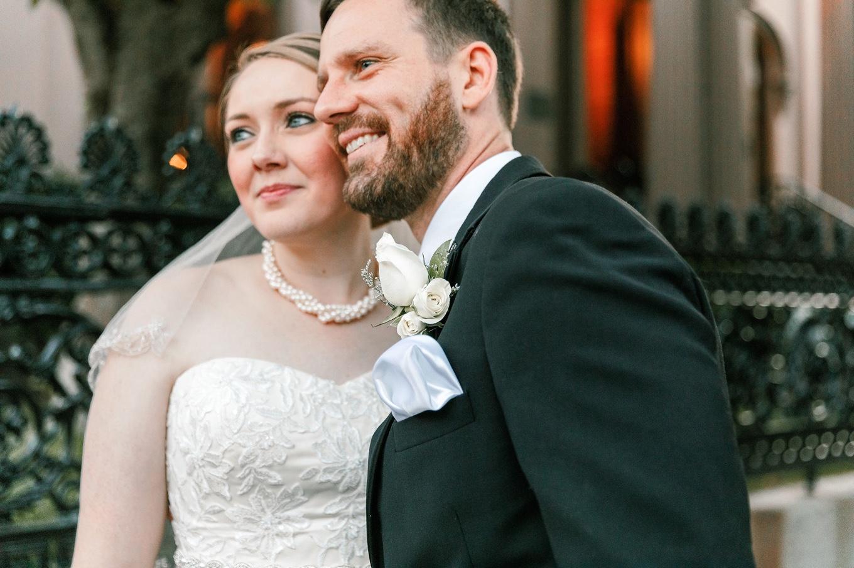 42_richmond-wedding-bolling-haxall-house-june2019-62.jpg