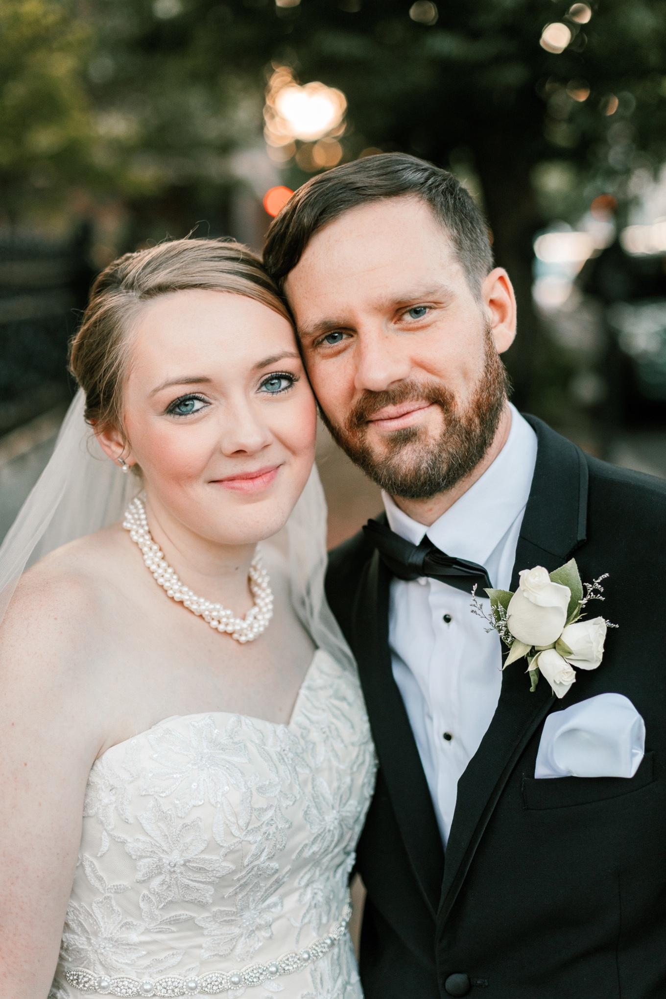 41_richmond-wedding-bolling-haxall-house-june2019-61.jpg