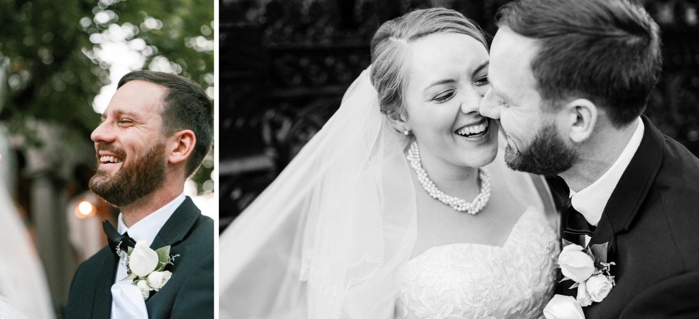 43_richmond-wedding-bolling-haxall-house-june2019-66_richmond-wedding-bolling-haxall-house-june2019-63.jpg