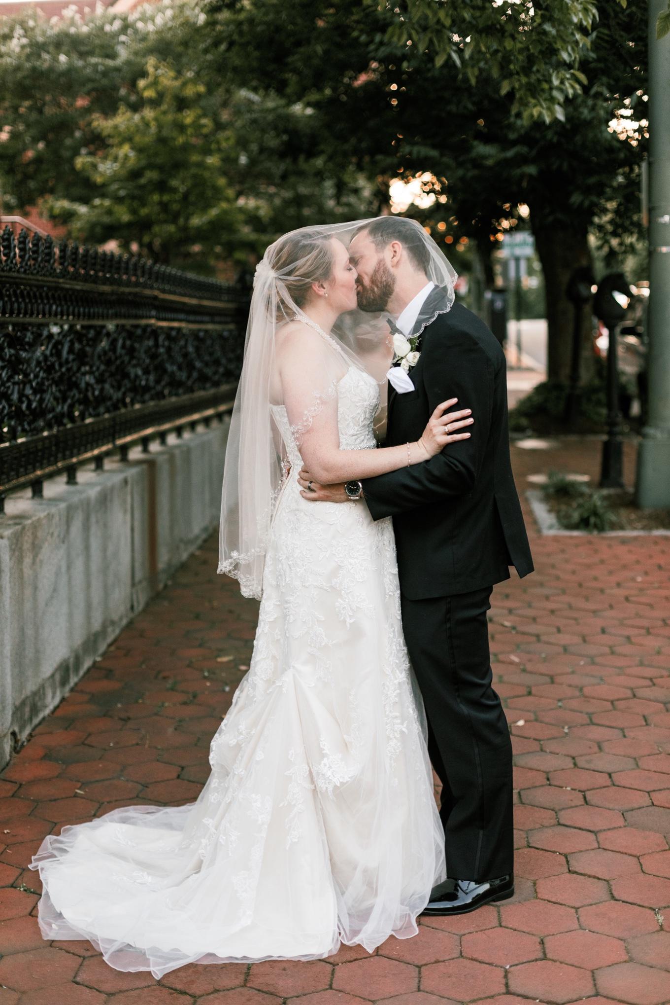 44_richmond-wedding-bolling-haxall-house-june2019-65.jpg