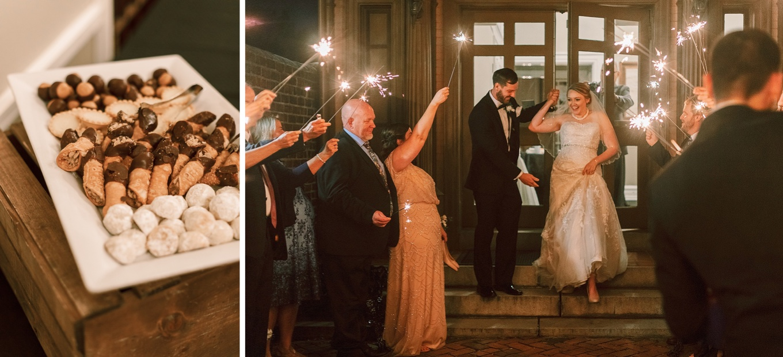 49_richmond-wedding-bolling-haxall-house-june2019-75_richmond-wedding-bolling-haxall-house-june2019-74.jpg