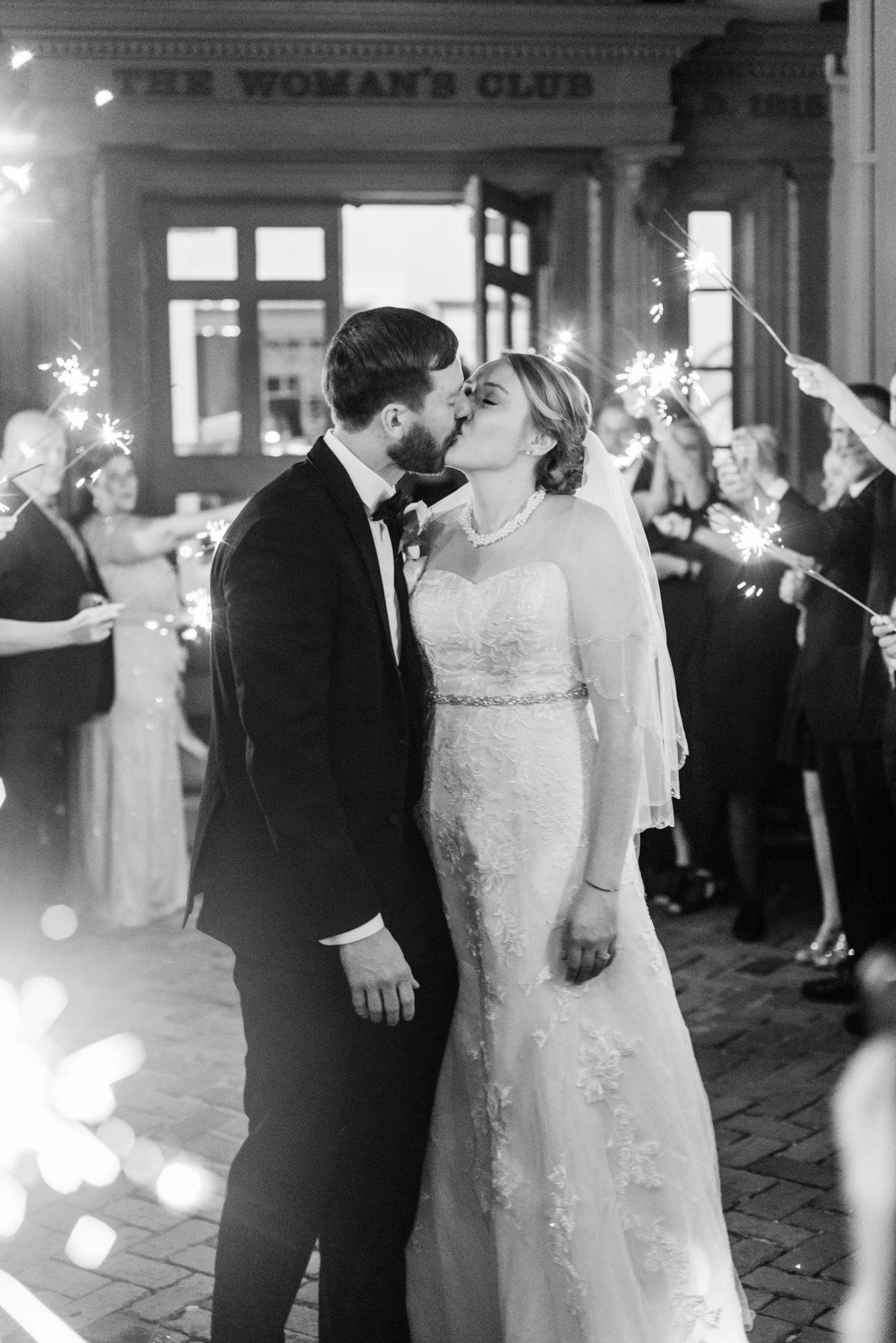 50_richmond-wedding-bolling-haxall-house-june2019-76.jpg