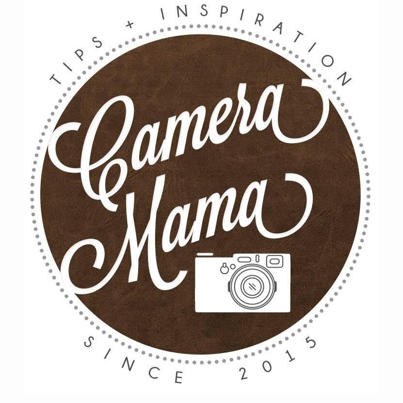 cameramama.jpg