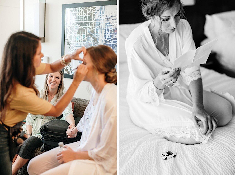04_schutt-wedding-sneakpeek-6_schutt-wedding-sneakpeek-4.jpg