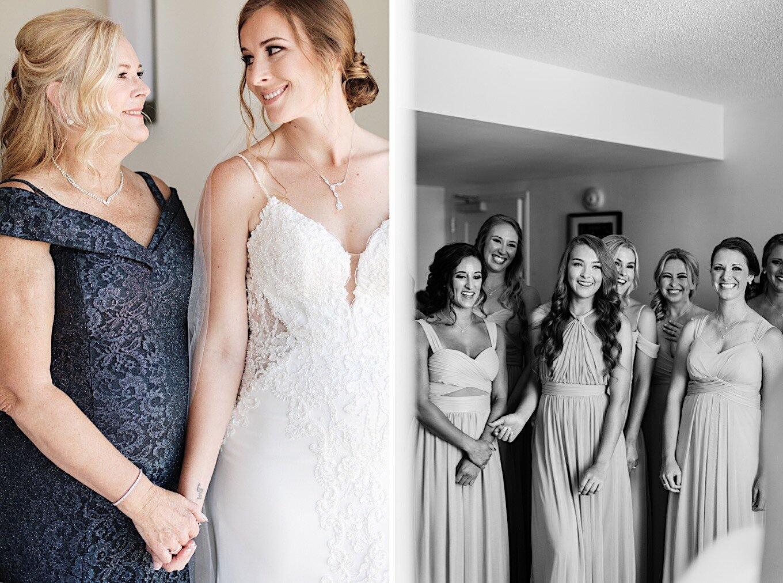 06_schutt-wedding-sneakpeek-9_schutt-wedding-sneakpeek-8.jpg
