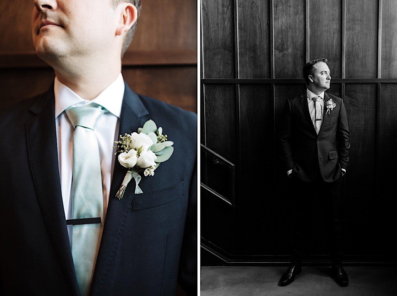10_schutt-wedding-sneakpeek-13_schutt-wedding-sneakpeek-14.jpg