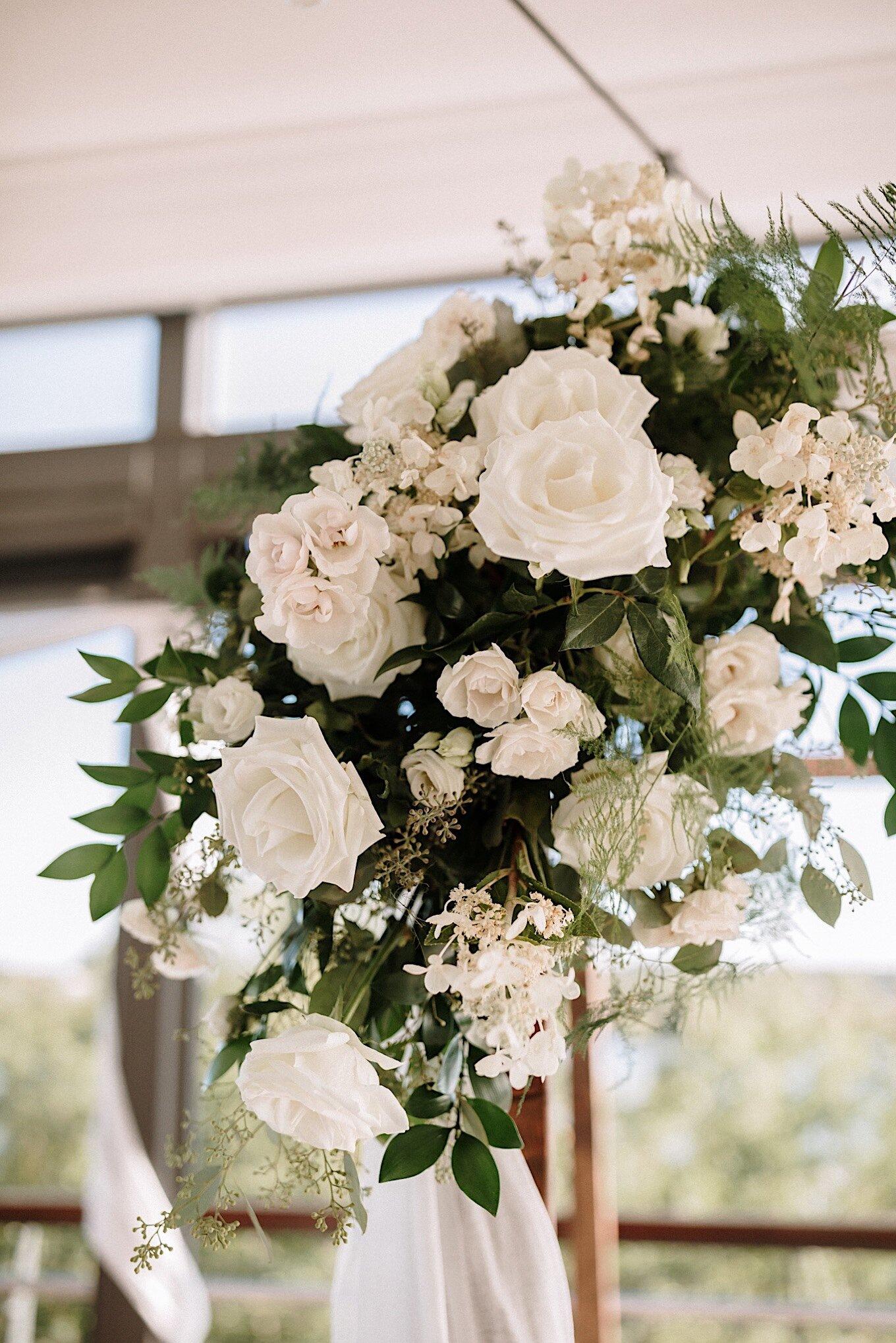 11_schutt-wedding-sneakpeek-15.jpg