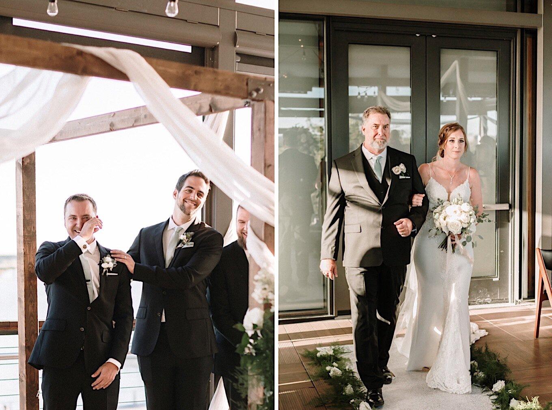 14_schutt-wedding-sneakpeek-19_schutt-wedding-sneakpeek-20.jpg