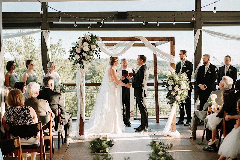 16_schutt-wedding-sneakpeek-22.jpg