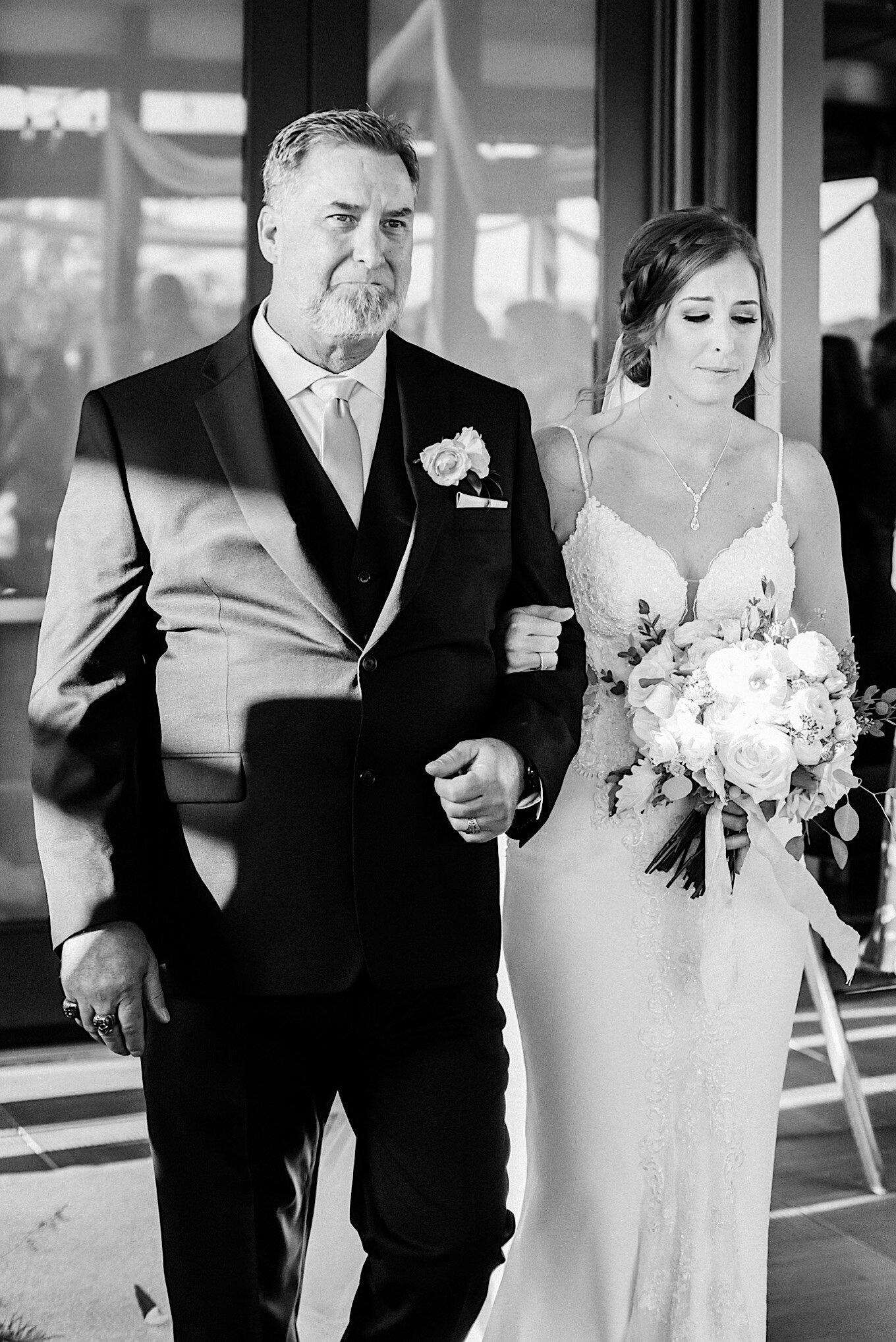 15_schutt-wedding-sneakpeek-21.jpg