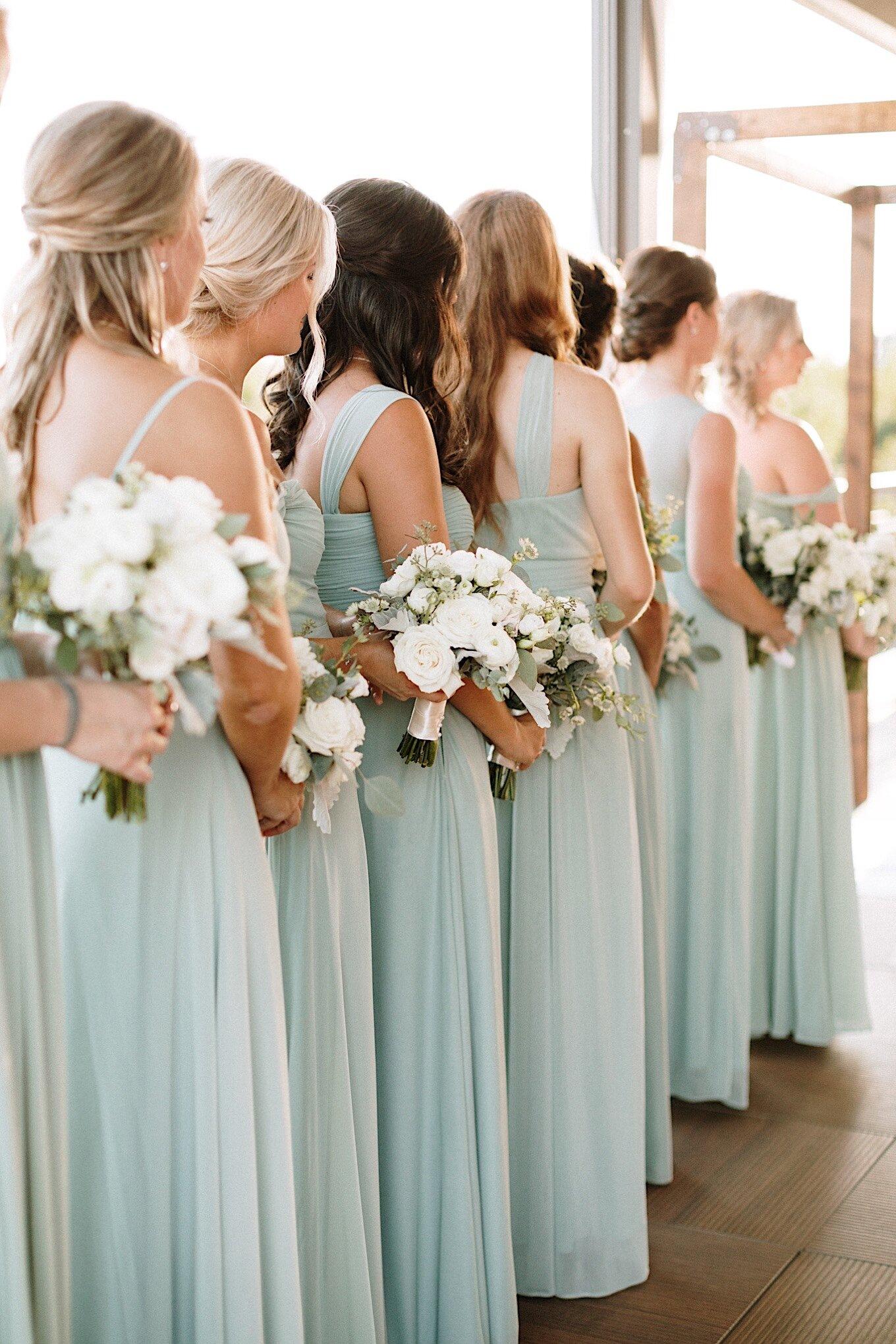17_schutt-wedding-sneakpeek-24.jpg