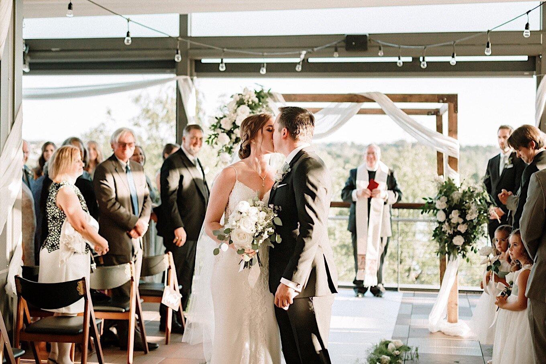 19_schutt-wedding-sneakpeek-25.jpg