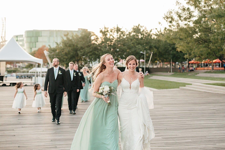 21_schutt-wedding-sneakpeek-27.jpg