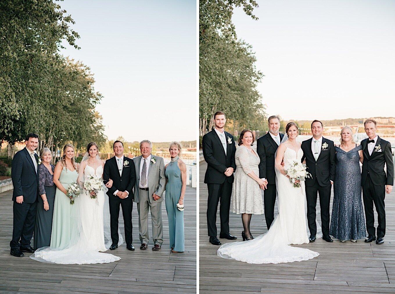 22_schutt-wedding-sneakpeek-28_schutt-wedding-sneakpeek-29.jpg