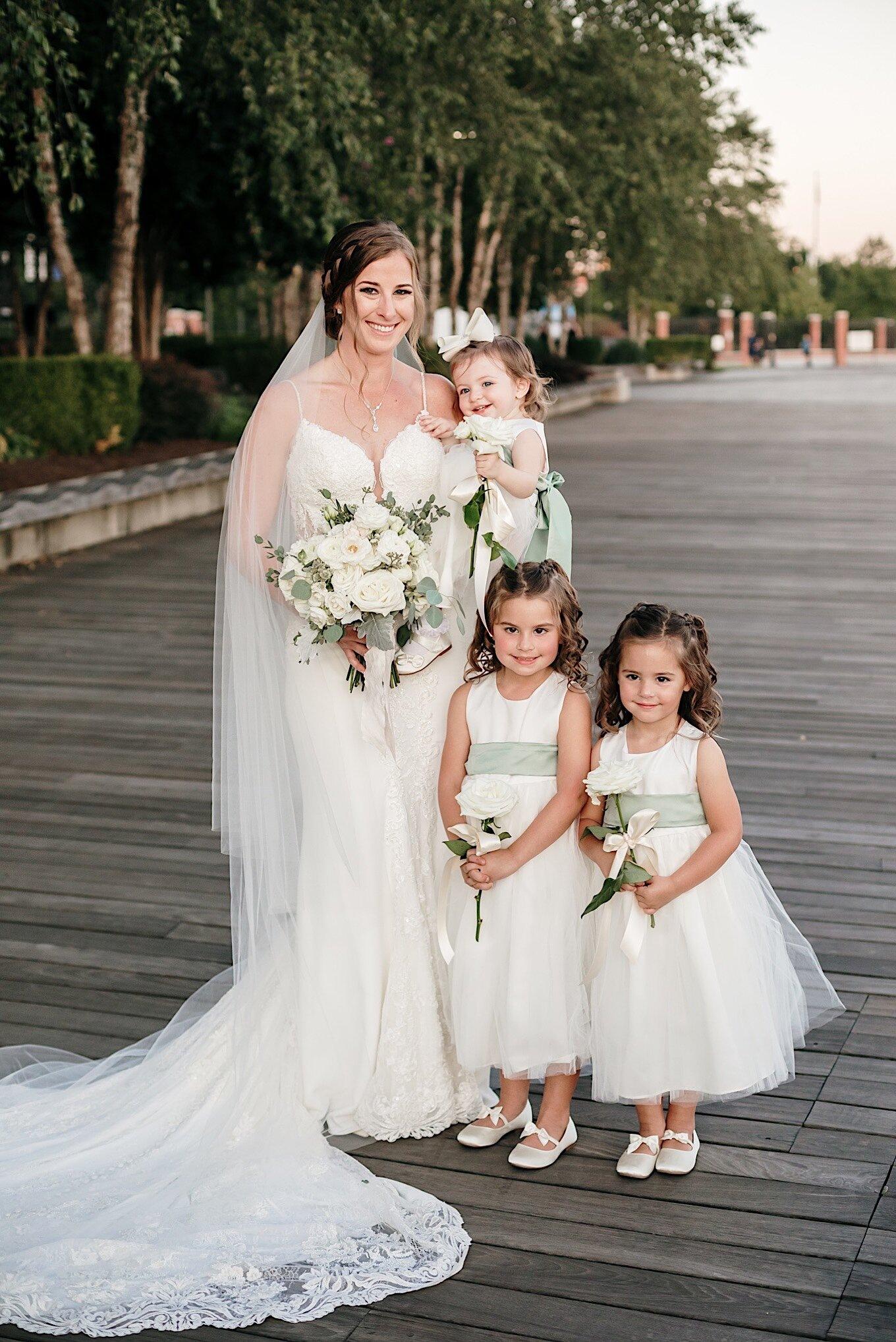 24_schutt-wedding-sneakpeek-31.jpg