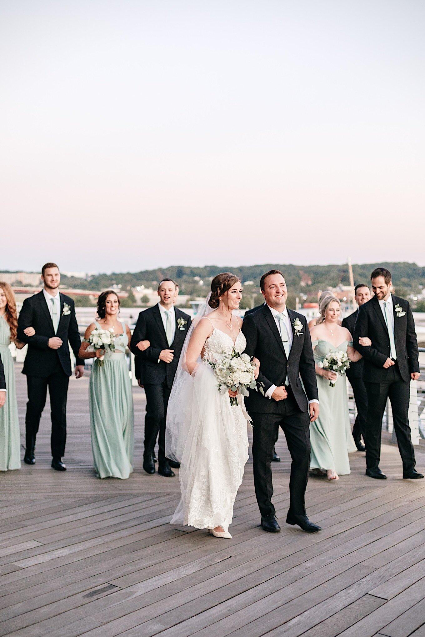 26_schutt-wedding-sneakpeek-33.jpg