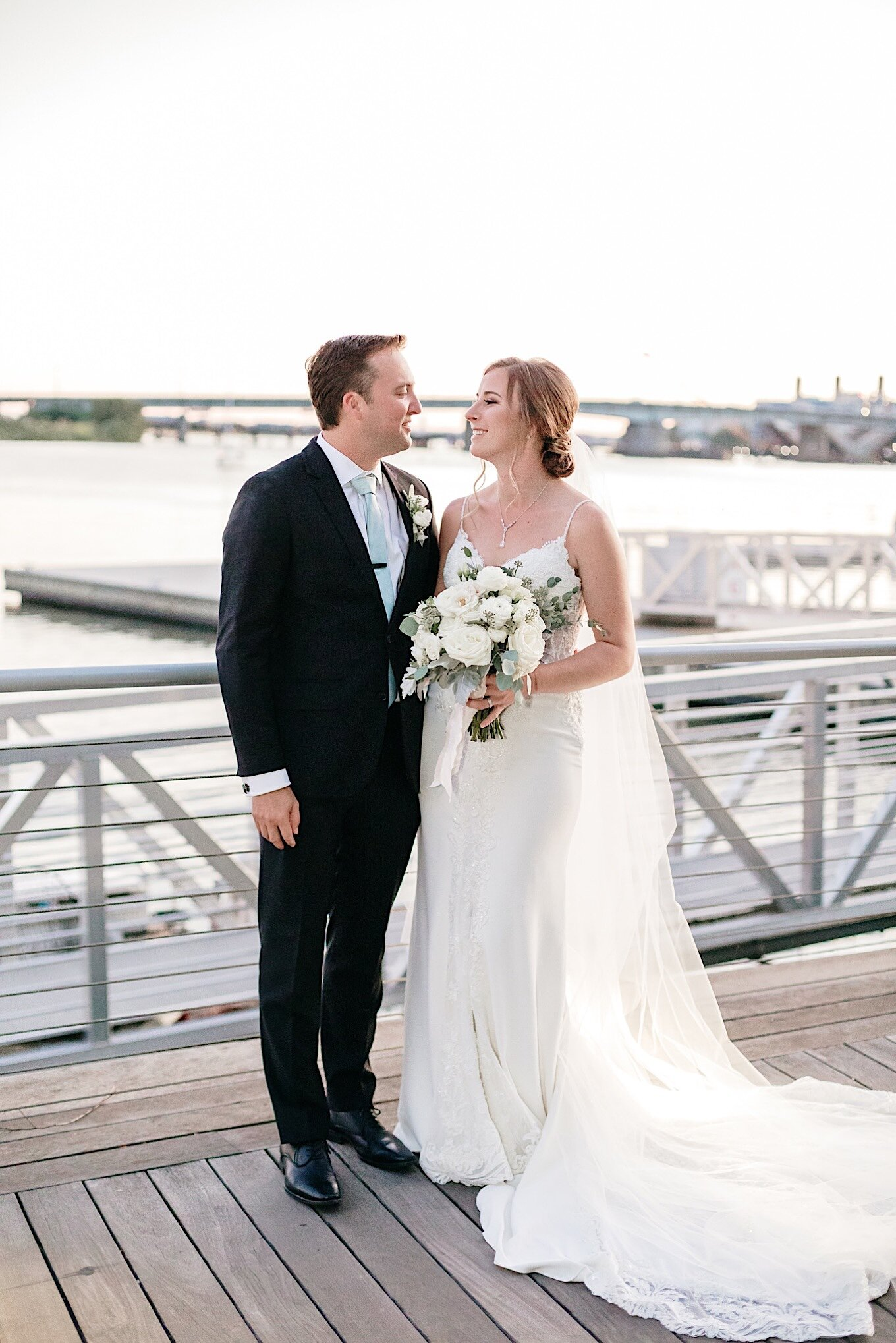 28_schutt-wedding-sneakpeek-35.jpg