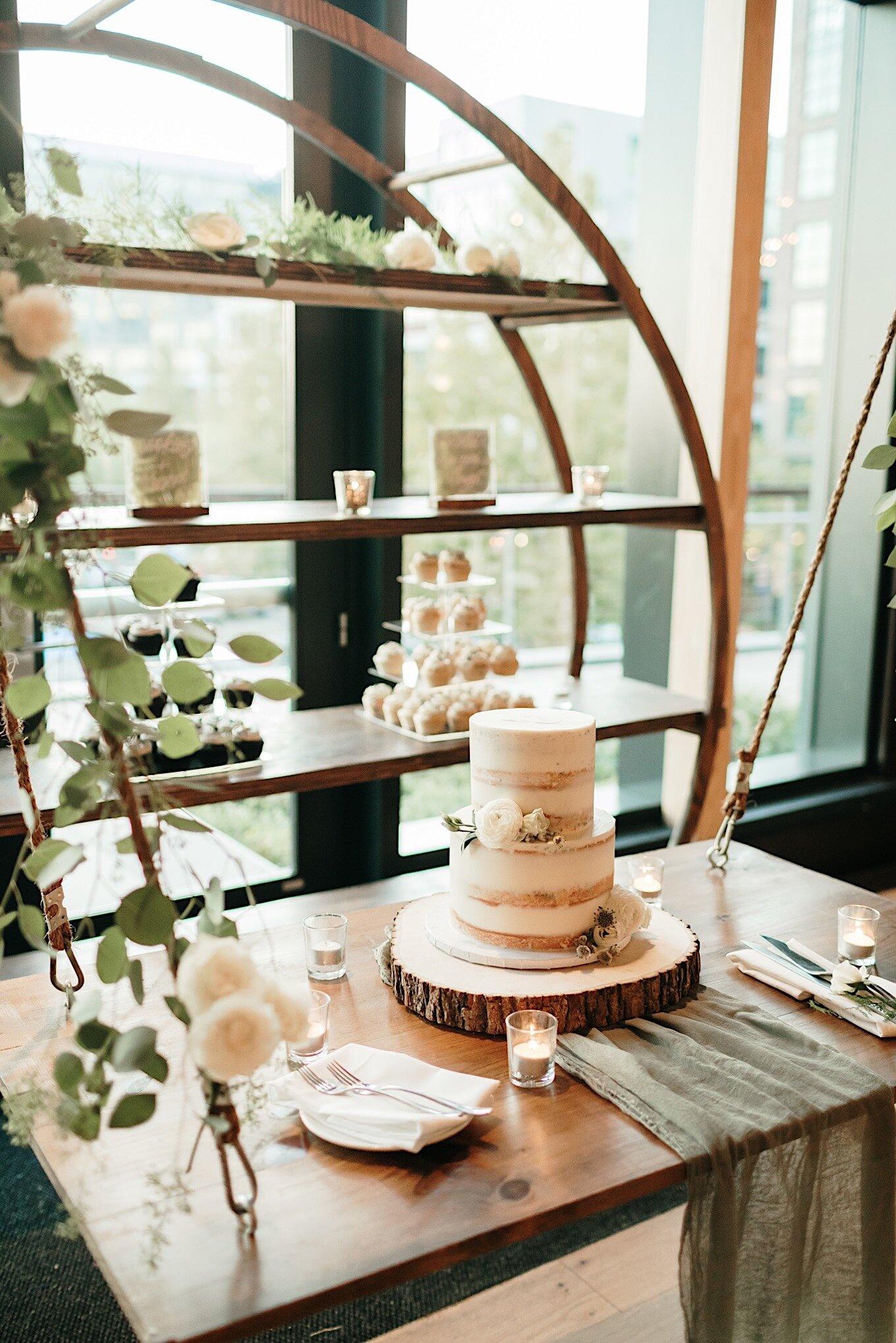 30_schutt-wedding-sneakpeek-37.jpg