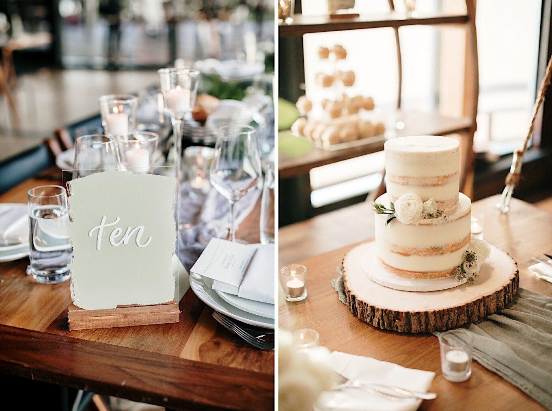 31_schutt-wedding-sneakpeek-40_schutt-wedding-sneakpeek-38.jpg