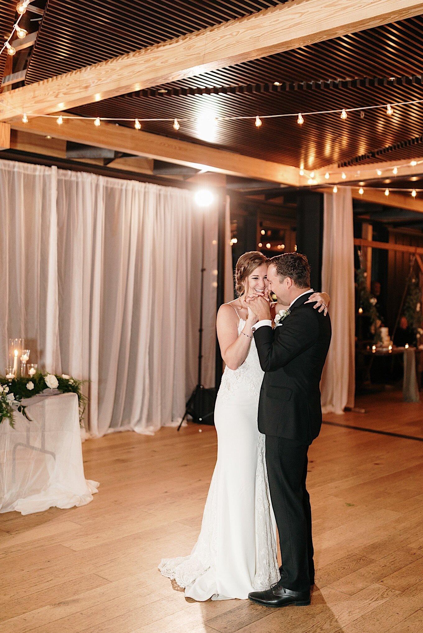 33_schutt-wedding-sneakpeek-41.jpg