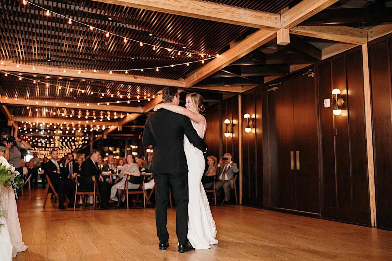 34_schutt-wedding-sneakpeek-42.jpg