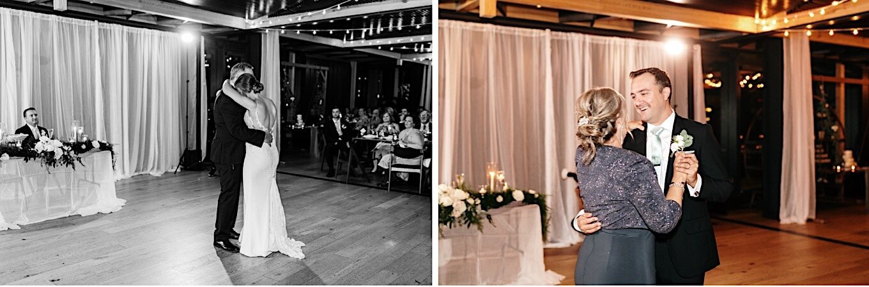 35_schutt-wedding-sneakpeek-43_schutt-wedding-sneakpeek-44.jpg