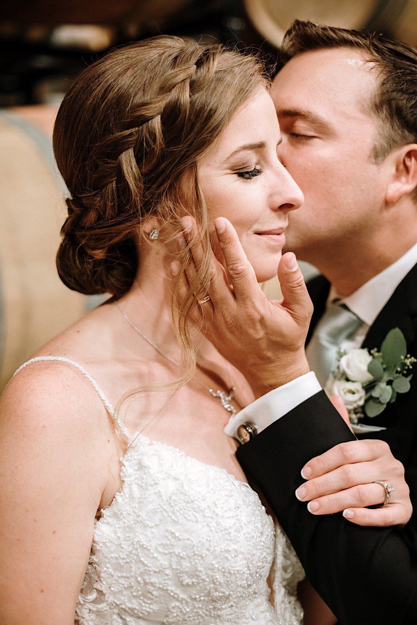 36_schutt-wedding-sneakpeek-45.jpg