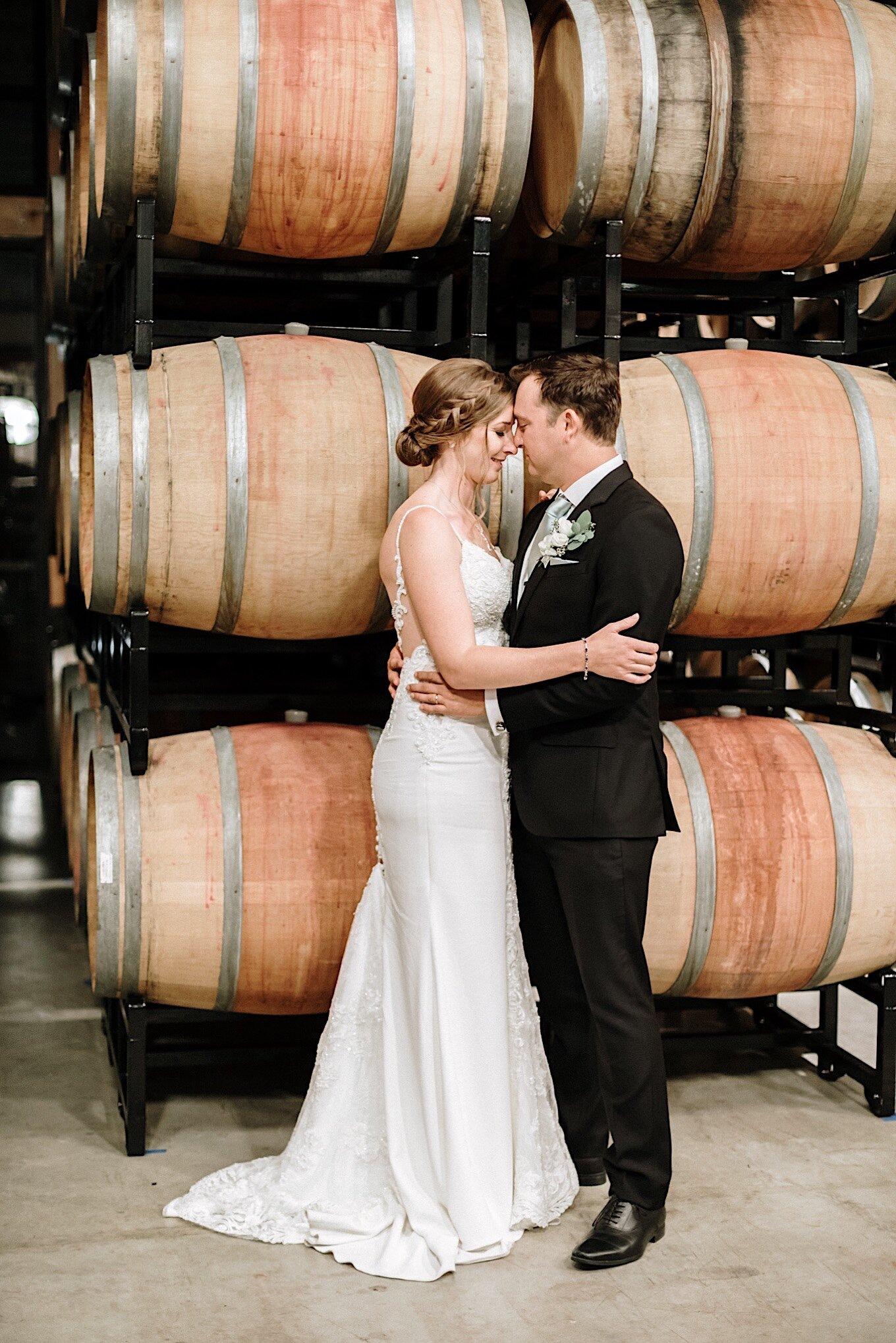 37_schutt-wedding-sneakpeek-46.jpg