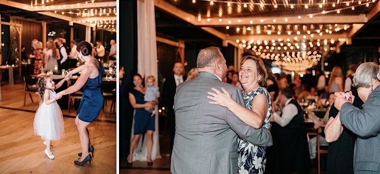 38_schutt-wedding-sneakpeek-47_schutt-wedding-sneakpeek-48.jpg