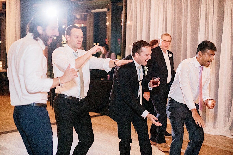 39_schutt-wedding-sneakpeek-49.jpg