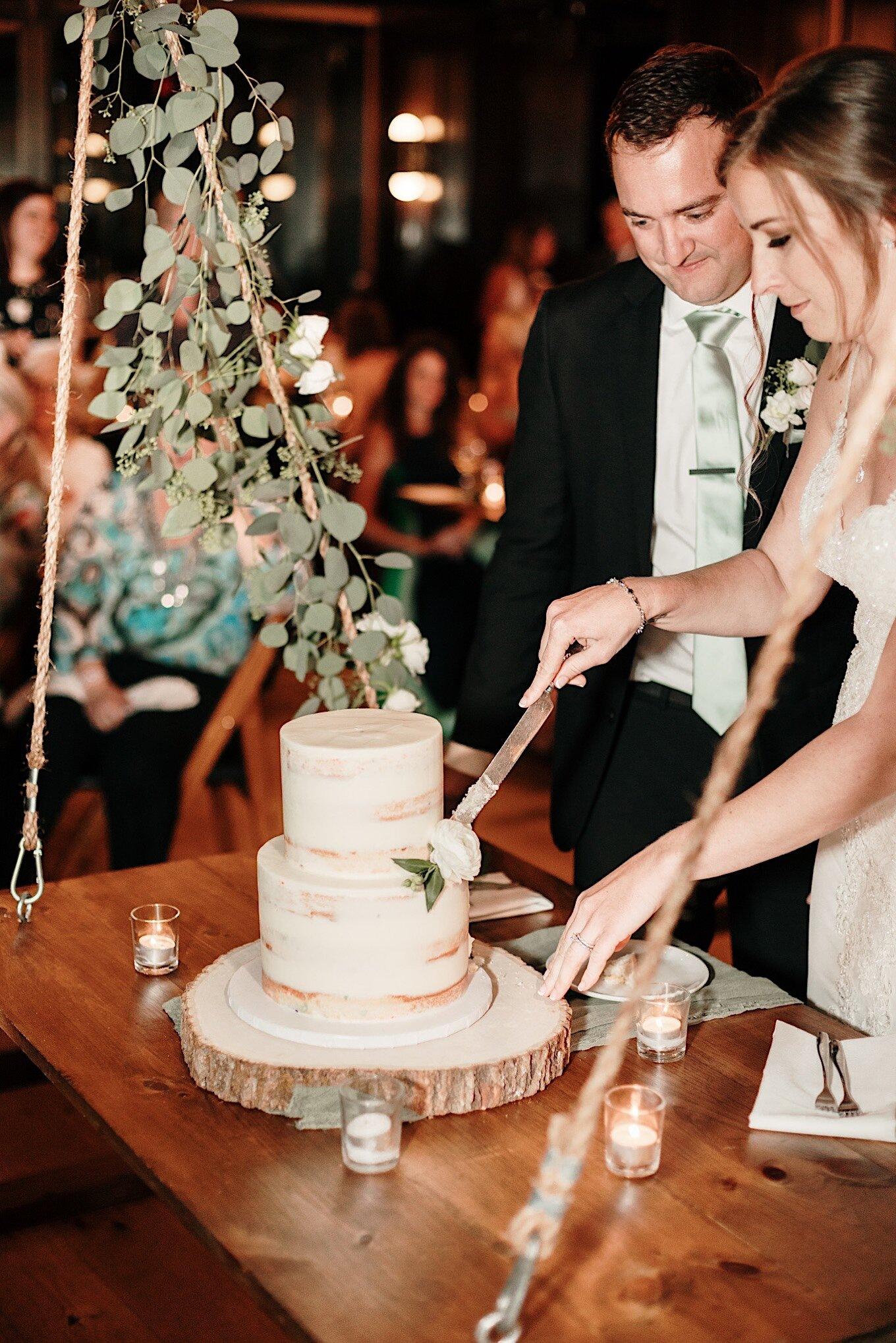 40_schutt-wedding-sneakpeek-50.jpg