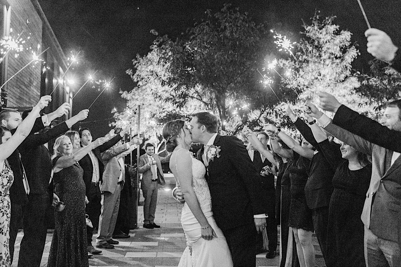 41_schutt-wedding-sneakpeek-51.jpg