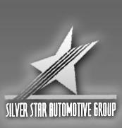 Silver star_full.jpeg
