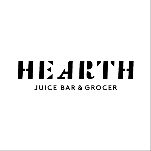 Hearth Grocer   Thank you for supporting our monthly events to feed young, hungry minds.