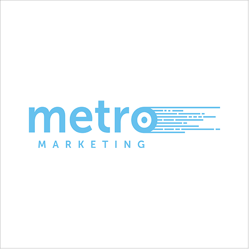 Metro Marketing   Big aroha to Rachel and the team for their ongoing range of support.