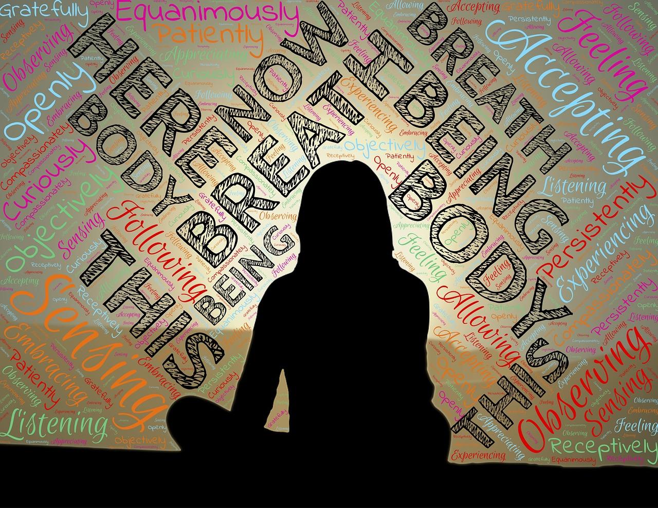 meditation-1837347_1280.jpg
