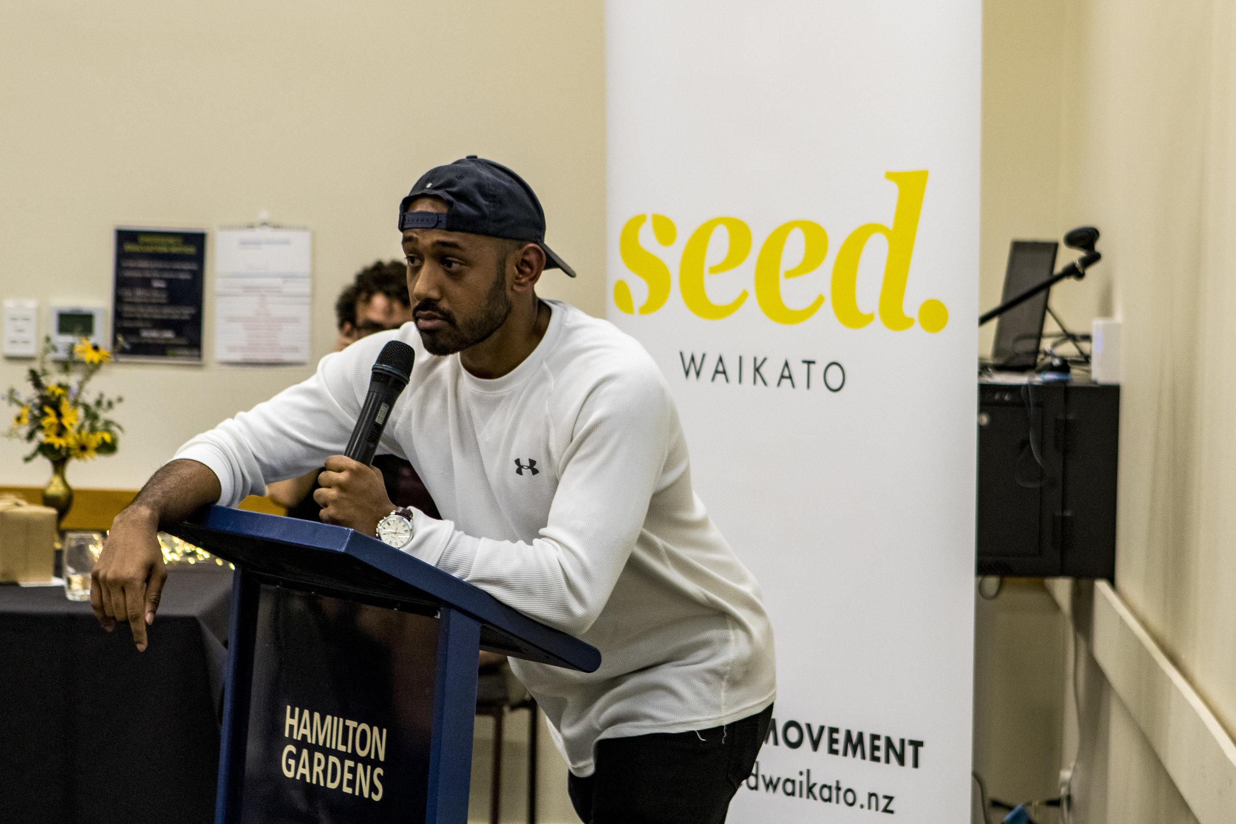 SeedWaikato_28022018_034.jpg