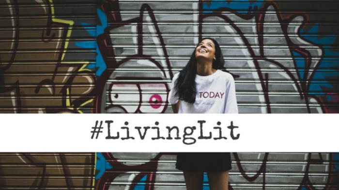 #LivingLit (2).png