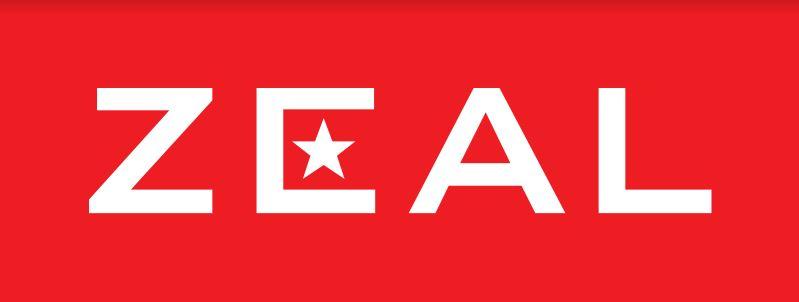 ZEAL Logo.JPG