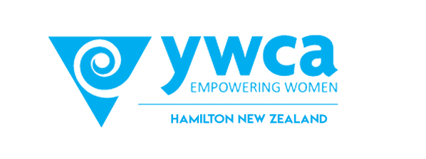 YWCA Logo.jpg