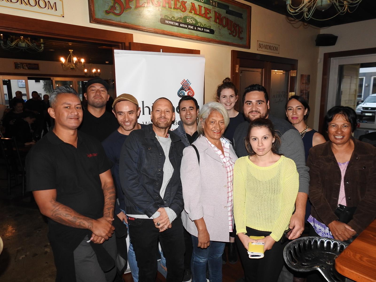 Te Humeka Waikato Maori2.jpg