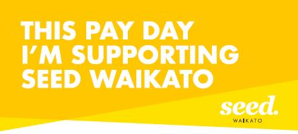 Seed Waikato Payroll Giving Form.JPG
