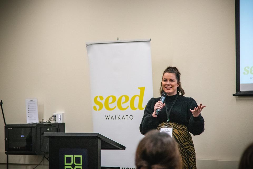 Gemma Major Seed Waikato Chair.jpg