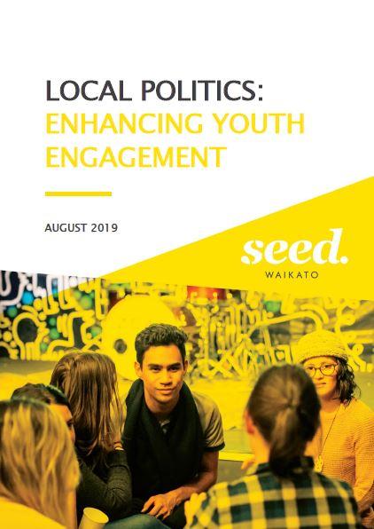 SW_Local Politics - Enhancing Youth Engagement.JPG